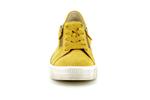 63334  10 jaune - Photo
