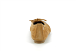 hello peau python nacre camel - Photo