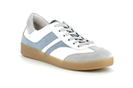 46435  39 blanc gris aqua - Photo