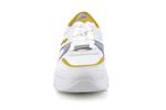 43470  23 blanc mango - Photo