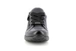 34587  12 noir - Photo