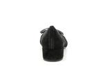51433  17 noir - Photo