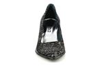 4195  cumin noir bronze - Photo