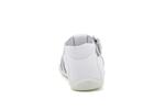 dax 119  blanc - Photo