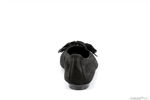 harmony pompon noir - Photo