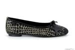hello croco glitter noir or - Photo