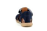 tafari 7220  blu - Photo