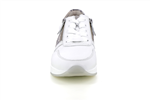 63420  22 blanc lin - Photo