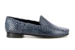 cordera  jeans - Photo